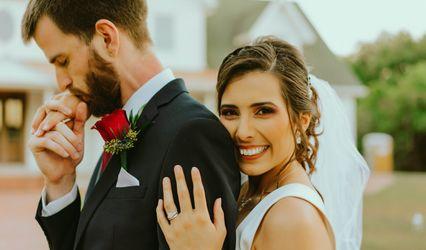 Weddings by Conexus 1