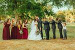 Weddings by Conexus image