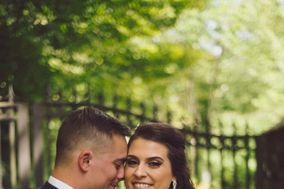 Kayla Ryan Photography