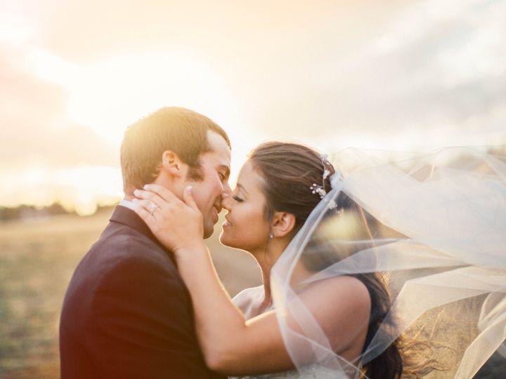 Tmx 1476737852373 Ww 1 Spokane, Washington wedding photography