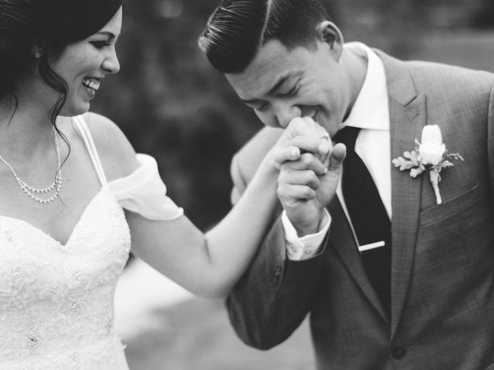 Tmx 1476737914695 Jj 267 Spokane, Washington wedding photography