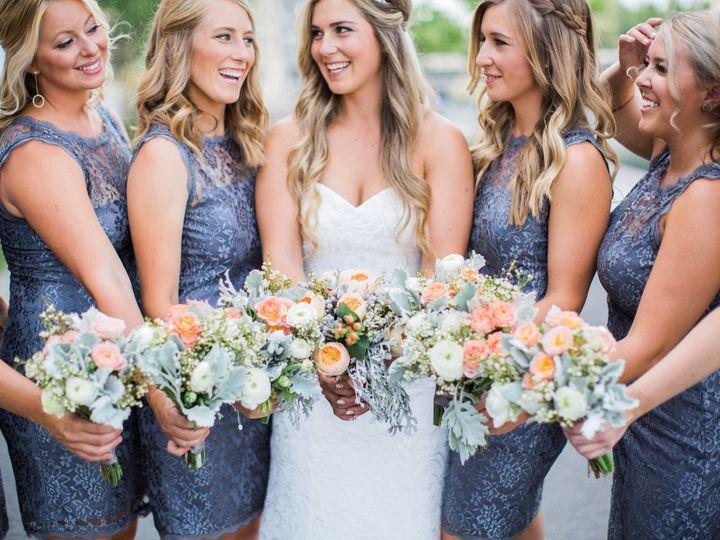 Tmx 1476739156399 Kk 228 Spokane, Washington wedding photography
