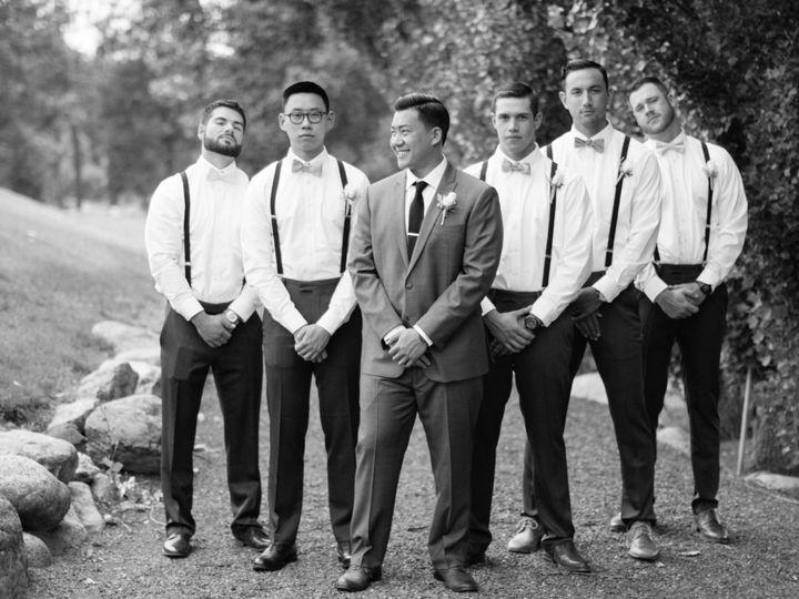 Tmx 1476739275875 Jj 167 Spokane, Washington wedding photography