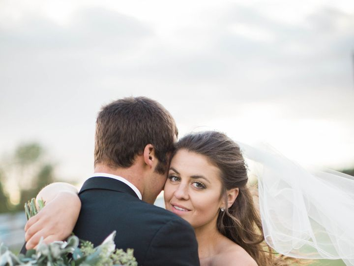 Tmx 1477964074391 Sb 477 Spokane, Washington wedding photography