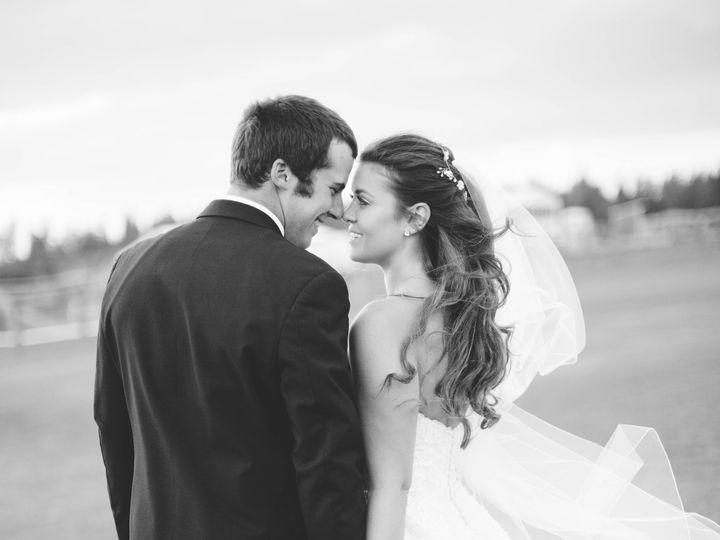 Tmx 1477964129613 Sb 495 Spokane, Washington wedding photography