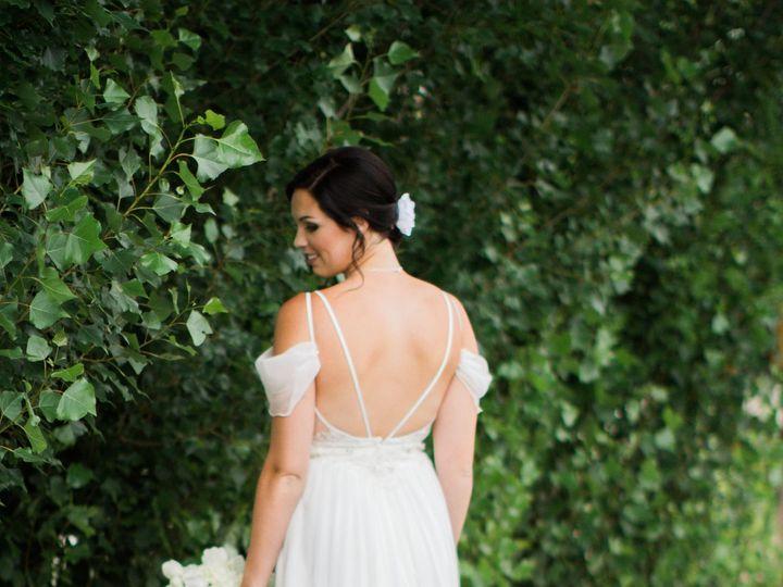 Tmx 1478032216162 Jj 132 Spokane, Washington wedding photography