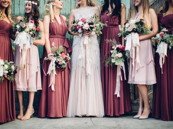 Tmx 1478058634470 Ljblog 115 Spokane, Washington wedding photography
