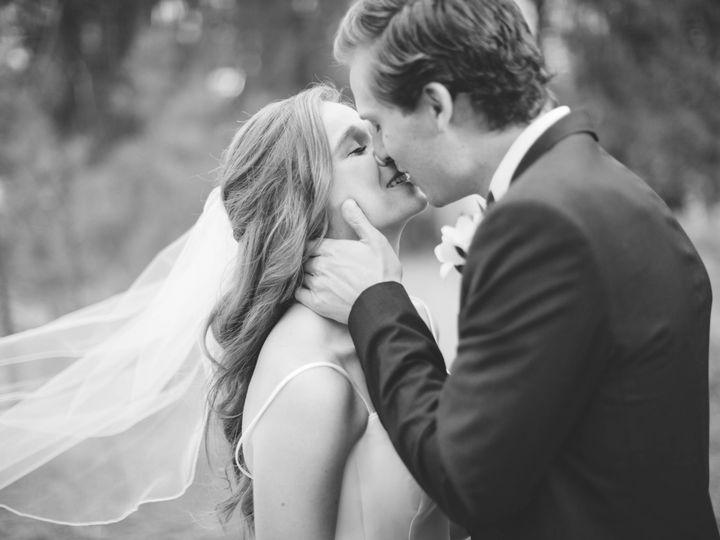 Tmx 1480492936751 Ta 72 Spokane, Washington wedding photography