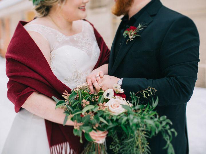 Tmx 1484610691808 Hz 6 Spokane, Washington wedding photography