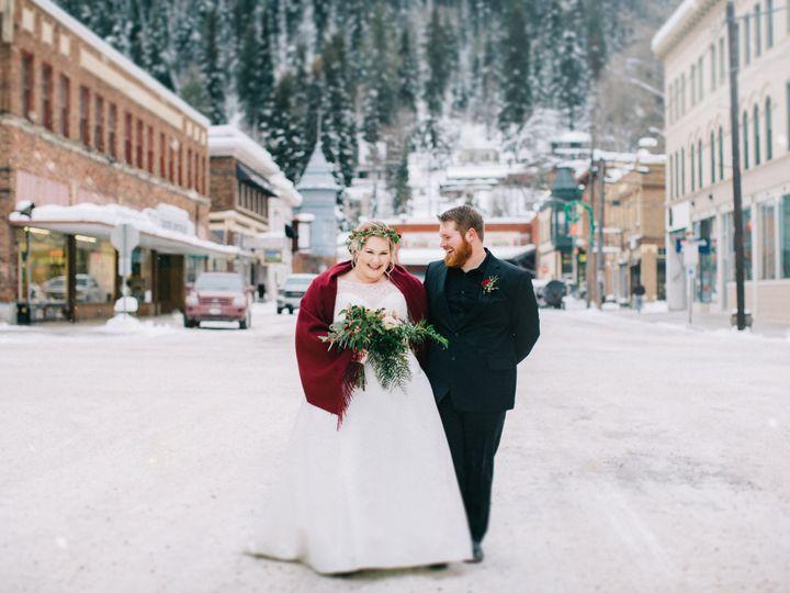 Tmx 1484610730874 Hz 7 Spokane, Washington wedding photography