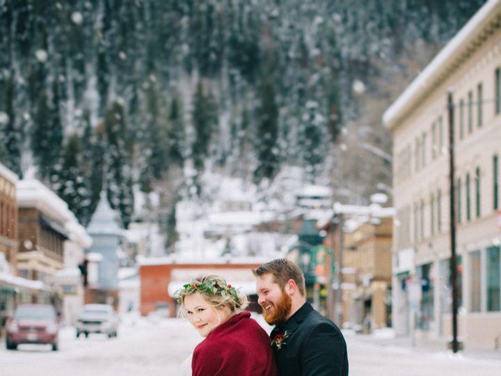 Tmx 1484610769768 Hz 8 Spokane, Washington wedding photography