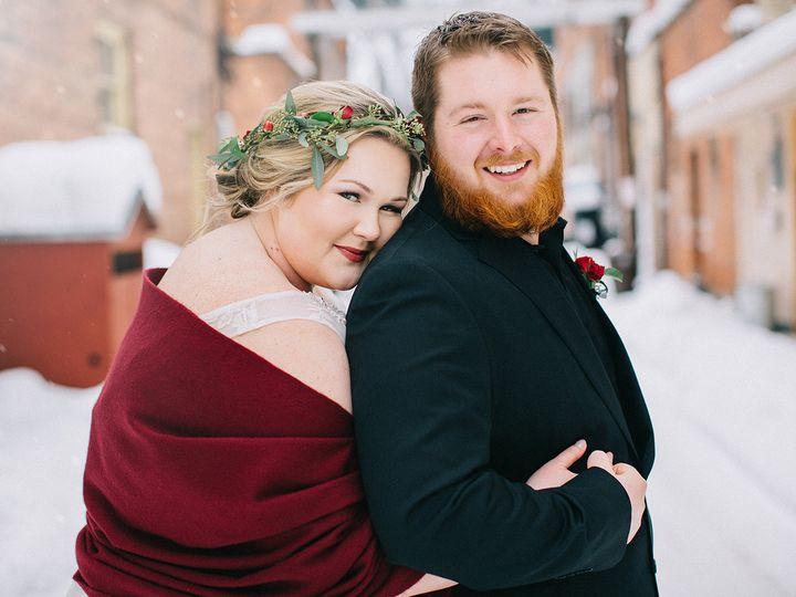 Tmx 1484611751835 Hz 5 Spokane, Washington wedding photography