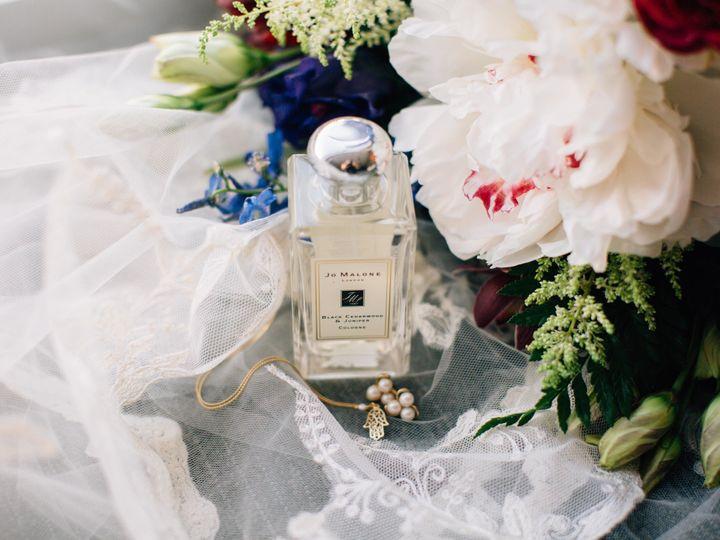 Tmx 1496694623637 Me 2 Spokane, Washington wedding photography