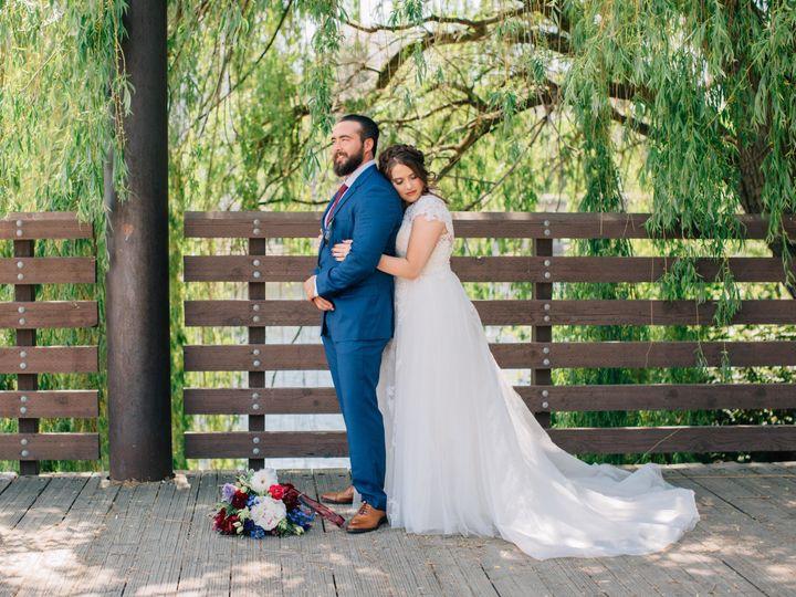 Tmx 1496694757267 Me 16 Spokane, Washington wedding photography