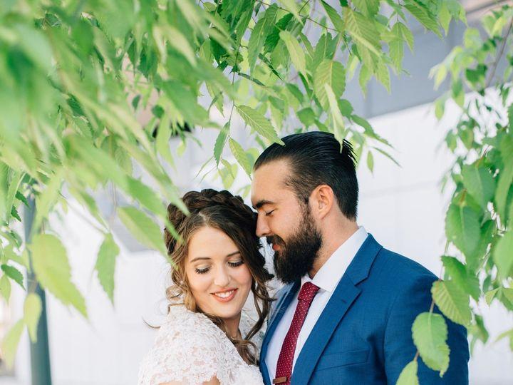 Tmx 1496694795381 Me 22 Spokane, Washington wedding photography
