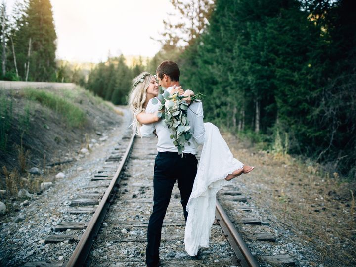 Tmx 1501711788006 Img5459 Spokane, Washington wedding photography