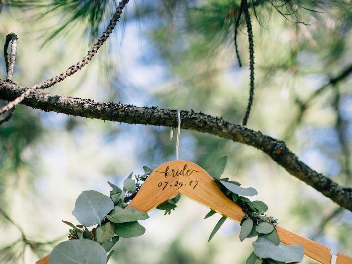Tmx 1507071353924 Sk 1 2 Spokane, Washington wedding photography