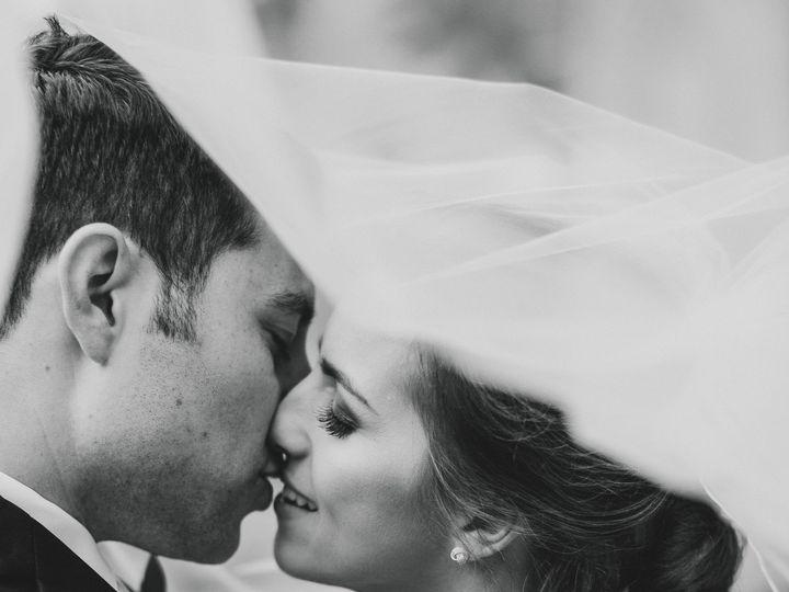 Tmx 1508953189694 Ktwebsite 7 Spokane, Washington wedding photography