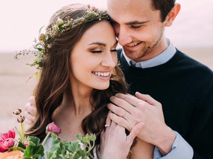 Tmx 1523293108 Ff58b70db43a8c12 1523293104 6498eb265964d985 1523293101603 3 T C 1 Spokane, Washington wedding photography