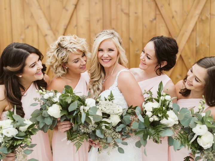 Tmx 1537992556 D432b3df5b454cff 1537992552 2d15747c7f05456a 1537992536872 3 Larkin Preview 9 Spokane, Washington wedding photography