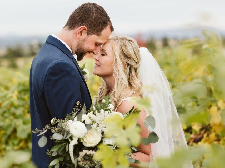Tmx 1537992557 343e67d5430e50cb 1537992552 69e31b6cb595a328 1537992536872 4 Larkin Preview 62 Spokane, Washington wedding photography