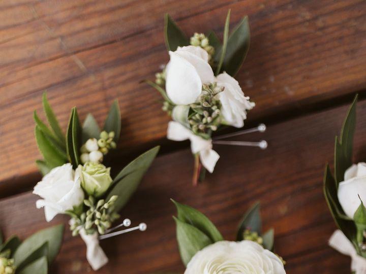 Tmx 1537992557 C18daa737d8cd353 1537992552 C8af41d34e156e7c 1537992536871 2 Larkin Preview 5 Spokane, Washington wedding photography