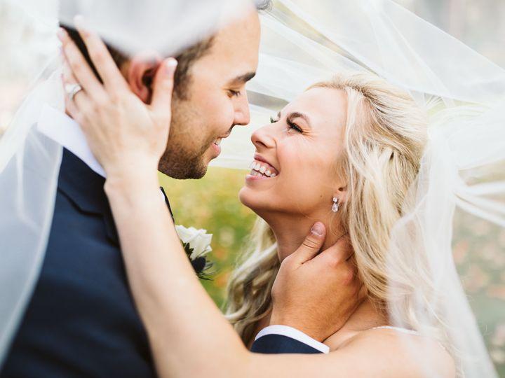 Tmx 1539200298 E28179e1ff4a14f8 AJ Preview 1 Spokane, Washington wedding photography