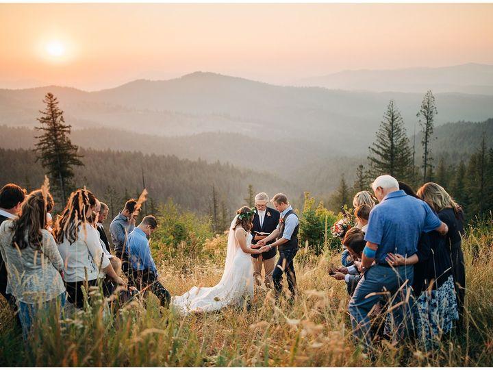 Tmx 2019 01 24 0005 51 948047 Spokane, Washington wedding photography