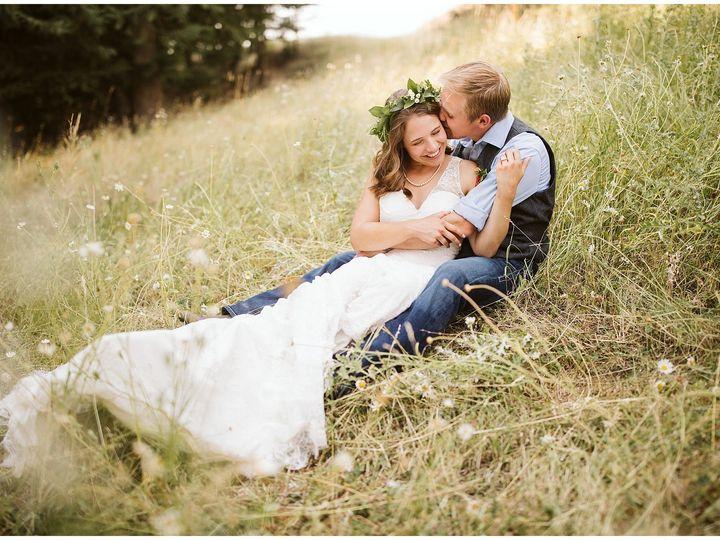 Tmx 2019 01 24 0029 51 948047 Spokane, Washington wedding photography