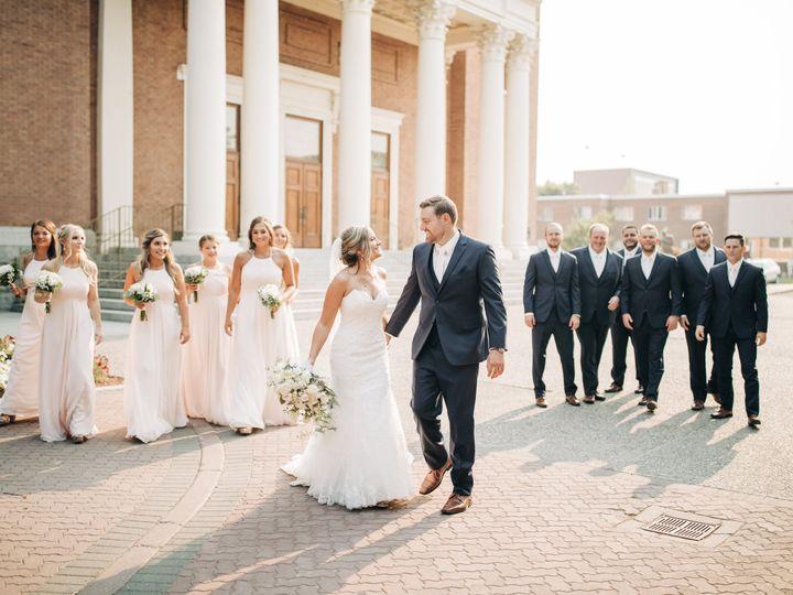 Tmx Aa Preview 33 51 948047 Spokane, Washington wedding photography