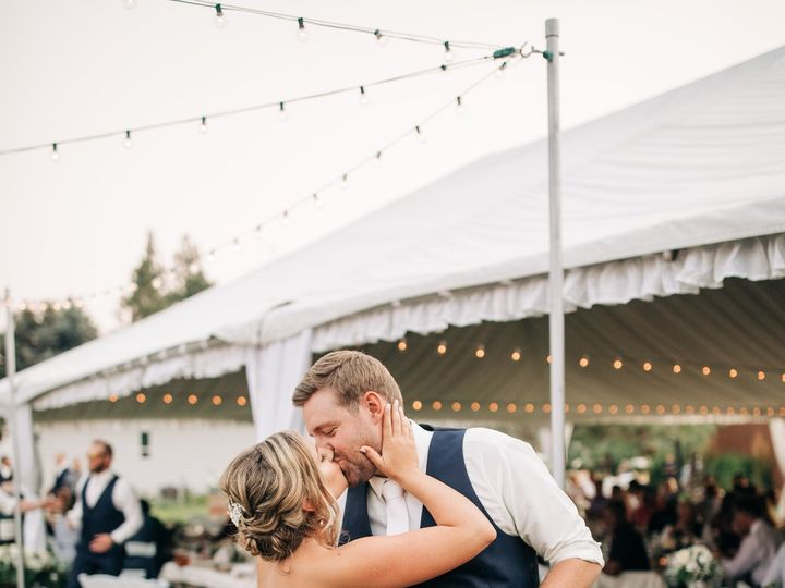 Tmx Aa Preview 53 51 948047 Spokane, Washington wedding photography