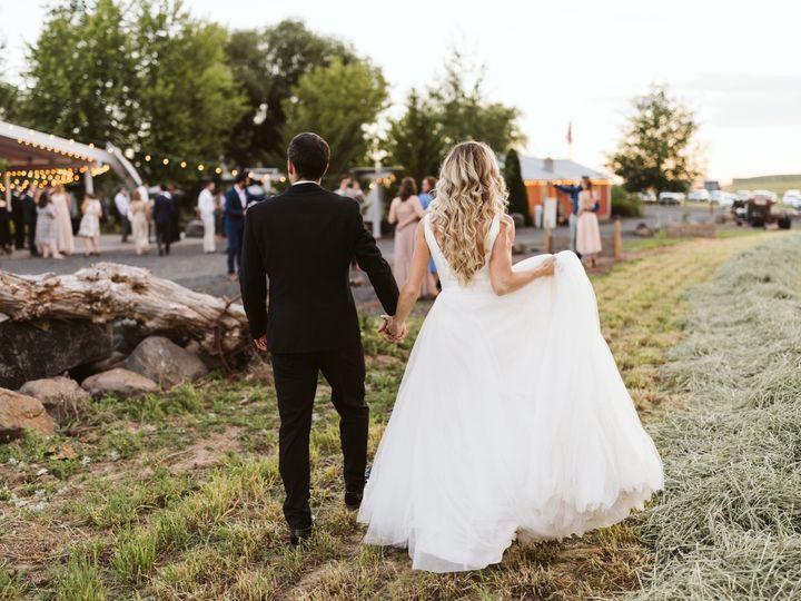Tmx Ab Preview 10 51 948047 1563240855 Spokane, Washington wedding photography