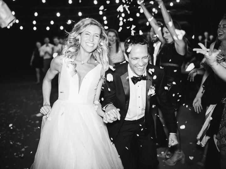 Tmx Ab Preview 13 51 948047 1563240738 Spokane, Washington wedding photography