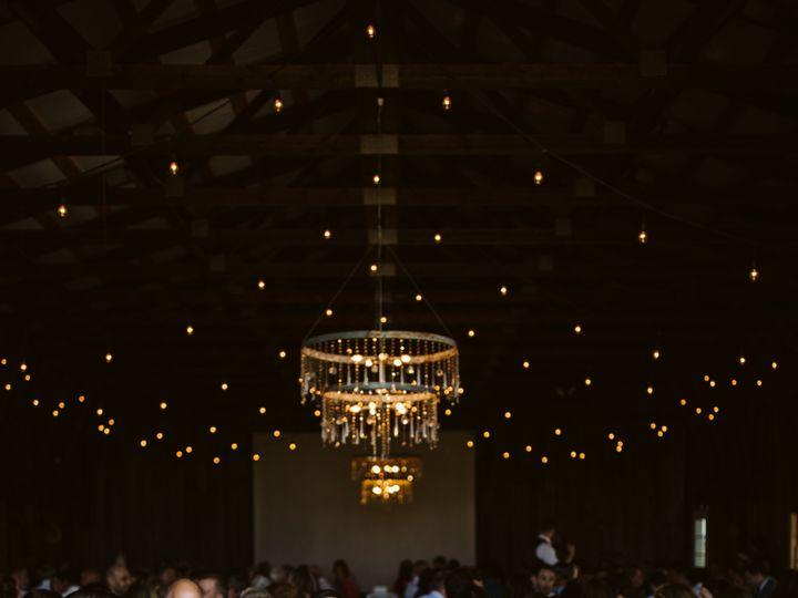 Tmx Ab Preview 5 51 948047 1563240738 Spokane, Washington wedding photography