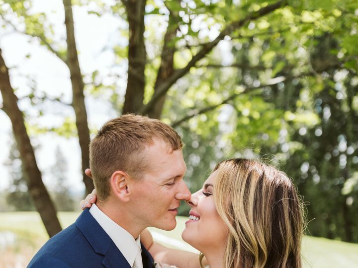 Tmx Bullion Preview 12 51 948047 1563240369 Spokane, Washington wedding photography