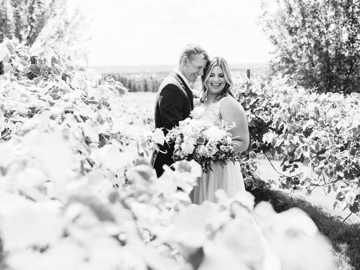Tmx Bullion Preview 17 51 948047 1563240368 Spokane, Washington wedding photography