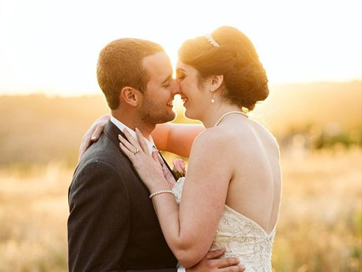 Tmx Can We All Just Give A Round Of Applause For Late September Evening Light All Its Magic Double Tap If Golden Hour Makes Your Heart Skip A 51 948047 Spokane, Washington wedding photography