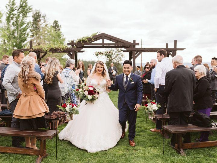 Tmx Chiuwedding 37 51 948047 1560377443 Spokane, Washington wedding photography