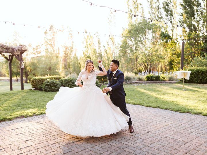 Tmx Chiuwedding 47 51 948047 1560377452 Spokane, Washington wedding photography
