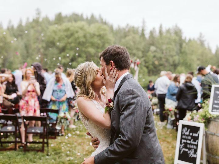 Tmx Gower 10 51 948047 1565842709 Spokane, Washington wedding photography
