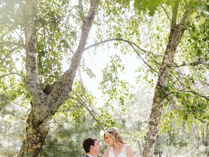 Tmx Gower 1 51 948047 1565842705 Spokane, Washington wedding photography