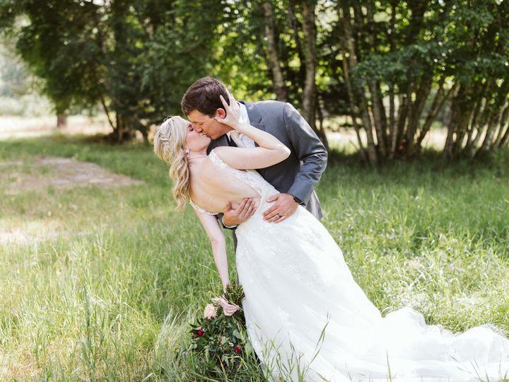 Tmx Gower 3 51 948047 1565842701 Spokane, Washington wedding photography