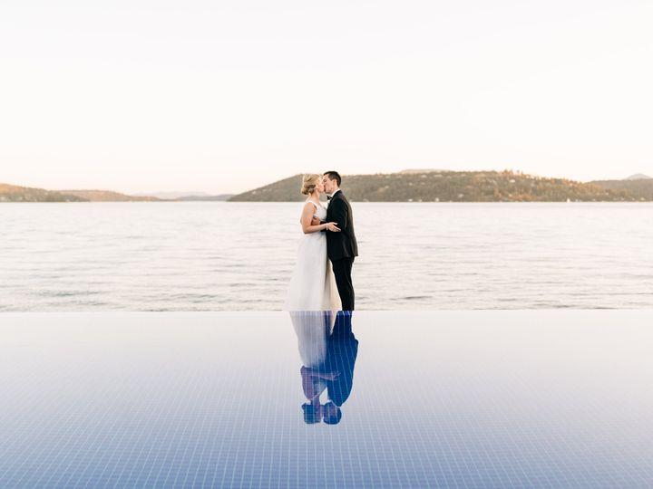 Tmx H C Wedding 691 51 948047 Spokane, Washington wedding photography