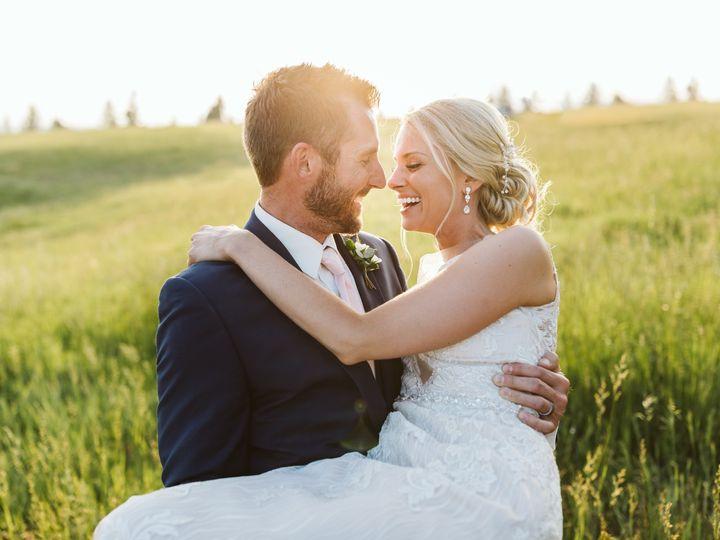 Tmx Kj Preview 2 51 948047 1560377254 Spokane, Washington wedding photography