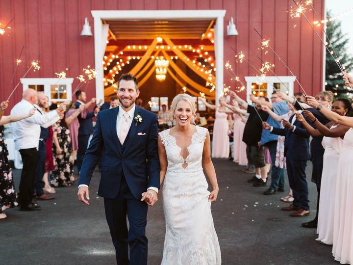 Tmx Kj Preview 3 51 948047 1560377343 Spokane, Washington wedding photography