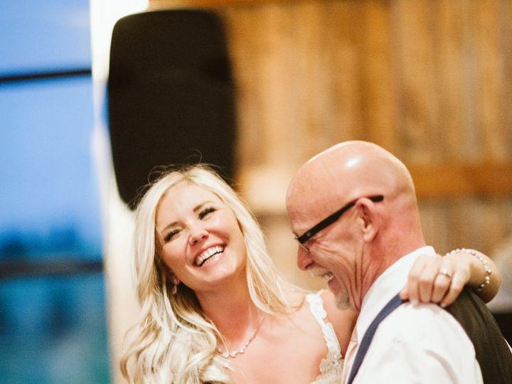 Tmx Larkin Preview 74 51 948047 Spokane, Washington wedding photography