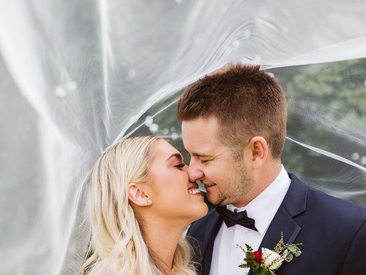 Tmx Mckinleypreview 1 2 51 948047 1567009340 Spokane, Washington wedding photography