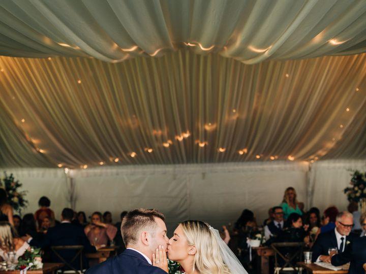Tmx Mckinleypreview 11 51 948047 1567009372 Spokane, Washington wedding photography