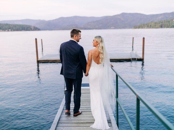 Tmx Mckinleypreview 13 51 948047 1567009375 Spokane, Washington wedding photography