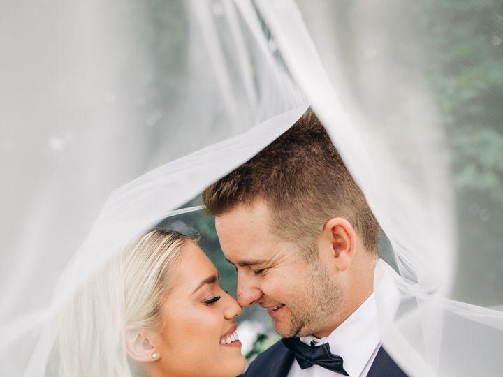 Tmx Mckinleypreview 2 51 948047 1567009339 Spokane, Washington wedding photography